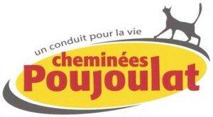 * Flash info * dans 2011 Logo-Poujoulat-300x165