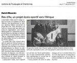 Presse REVDAV-Ouest-France-01122011-150x124