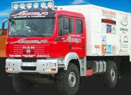 camionteammorin.jpg