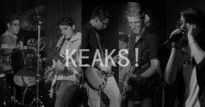 News Letter Février 2013 keaks-300x157